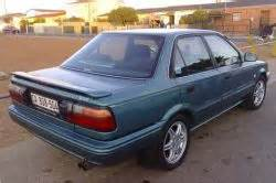 Used Cars For Sale R30 000 Cape Town Toyota Corolla New Cape Town Mitula Cars