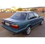Cars For Sale In Cape Town Under R20 000 110 Jpg Pictures To Pin On