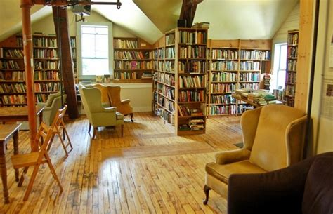 best used books best used bookstores in new new today