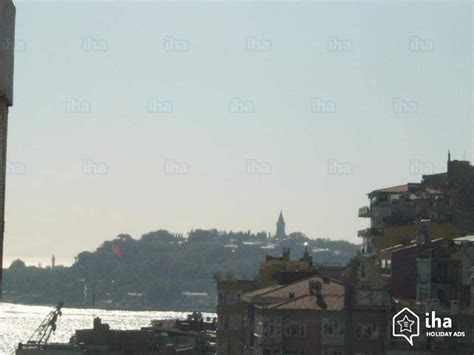 appartement istanbul location appartement dans un immeuble 224 istanbul iha 1383