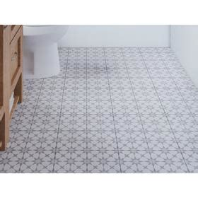 Azila Series msi kenzzi 8 in x 8 in porcelain tile collection
