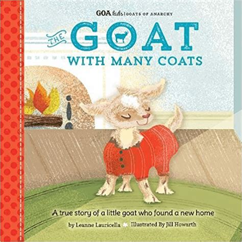goa goats of anarchy piney the goat nanny a true story of a pig with a big books goats of anarchy goats of anarchy