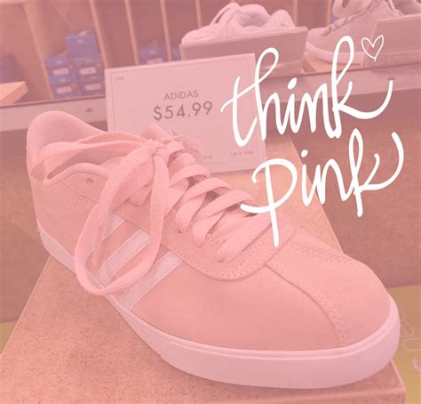 accessorize   playfully pink shoes  dsw makeup