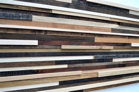 modern wood headboard modern wood headboard full headboard reclaimed wood