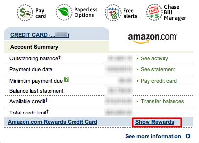Can You Use Mastercard Gift Cards On Amazon - how can i redeem rewards from my chase amazon credit card ask dave taylor