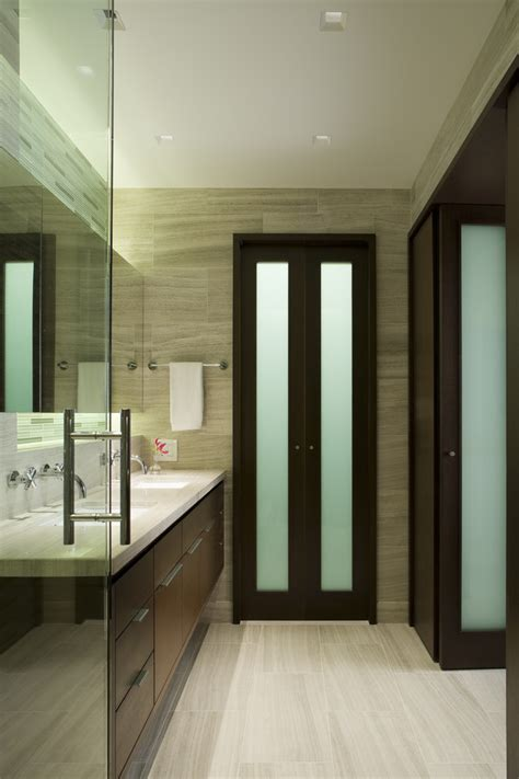 bathroom door ideas terrific bifold closet doors sizes decorating ideas images