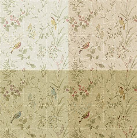 chinoiserie wallpaper empress collection wallpaper