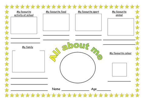 new year facts ks1 all about me worksheet by ruthbentham teaching resources