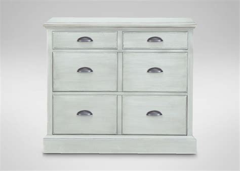 sayville cabinet for the sayville file cabinet storage display
