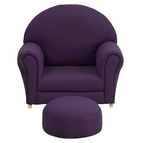 purple toddler rocking chair rocking chairs cgi and purple on