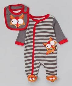 Bibs By Nubi baby boy on bodysuit infants and playsuits