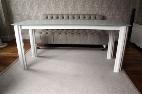 dining table bespoke dining table uk