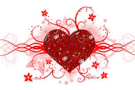 imagenes que se mueven para enamorar mejores imagenes en movimiento de amor