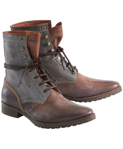 mens leather boots diesel s leather boots one day wardrobe
