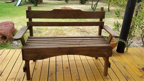 garden benches online garden furniture