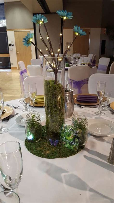 laurens enchanted forest sweet  catchmypartycom