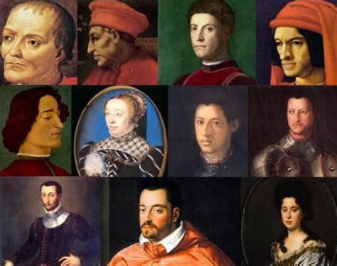 libro the medici story of a european dynasty di franco cesati meet the medici walkabout florence