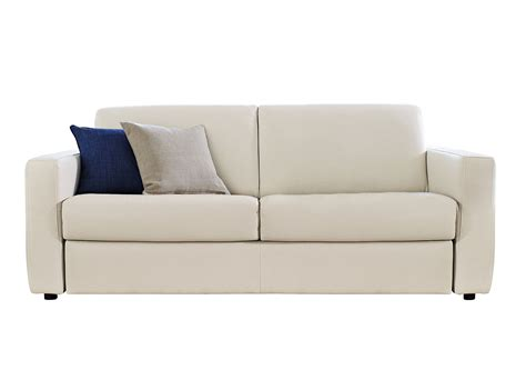 Natuzzi Leather Sofa Price Natuzzi Leather Sofas Natuzzi Editions B757 Sofa Stocked In Beige Natuzzi Leather Best Grades