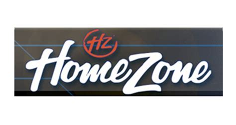 home zone furniture credit card payment login