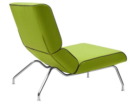 ergonomic armchairs ergonomic armchair milo spirit collection by softline design busk hertzog