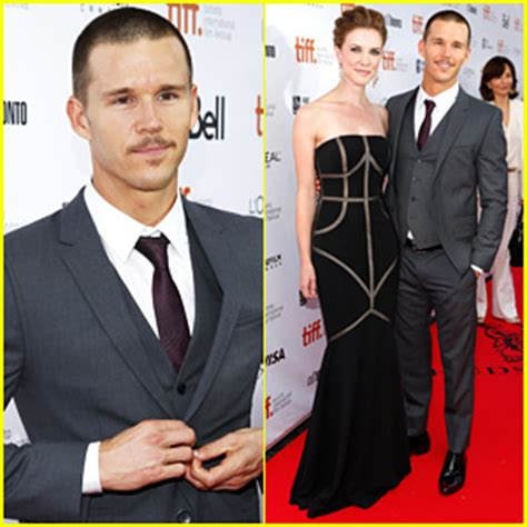 christopher russell actor tailor james christopher russell photos news and videos just jared