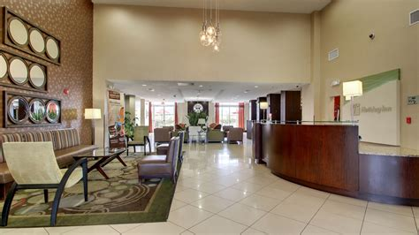 bed bath and beyond meridian ms holiday inn meridian e i 20 i 59 meridian mississippi