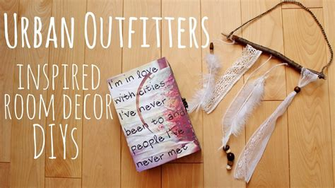 outfitters inspired room easy diys outfitters inspired room decor grace tj