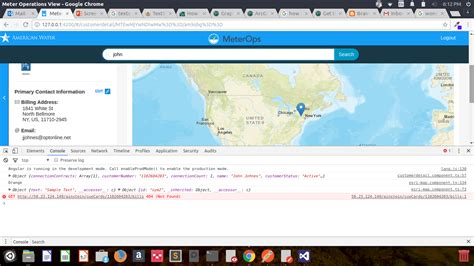 layout view not working arcgis textsymbol not working inside mapview esri arcgis 4 3