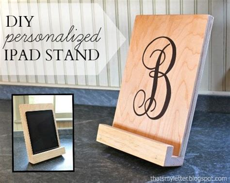 easy woodworking gifts quot s quot is scrap wood projects gifts jaime costiglio