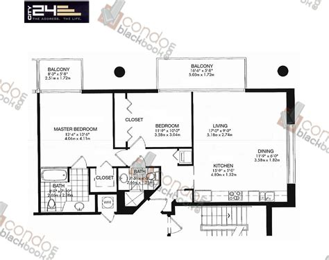 river sound condo floor plan 100 river sound condo floor plan riversound