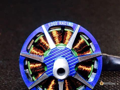 wildings motors review sunnysky edge racing r2305 r2306 mini motors