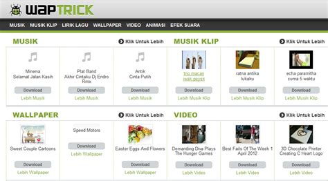 themes download mp3 waptrick com mp3 video game themes free