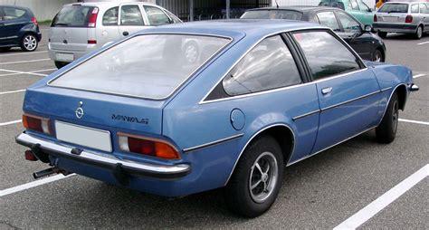 opel manta opel manta related images start 0 weili automotive network