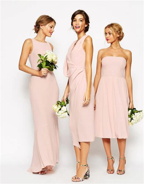 Bridesmaid Dresses The Rack by The Rack Dresses As Bridesmaid Dresses