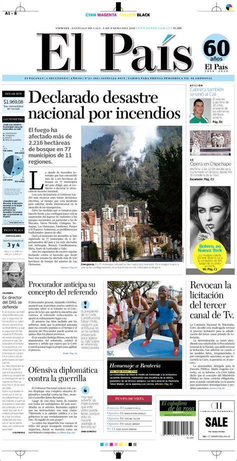impuestos el pais noticias de cali valle y colombia noticias de cali valle y colombia periodico diario el pais