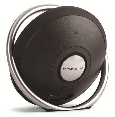amazoncom harman kardon onyx wireless speaker system