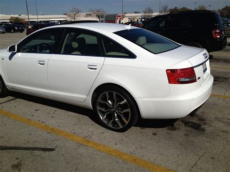 books about how cars work 2007 audi s6 windshield wipe control rjaber88 2007 audi s6 specs photos modification info at cardomain