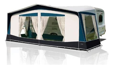 bradcot sport awning bradcot awnings for sale
