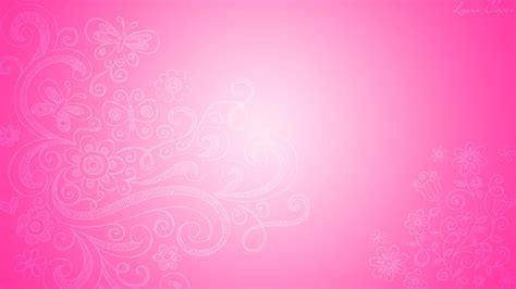 wallpaper pink image wallpaper pink fantasy by lauraclover on deviantart