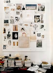 wall inspiration inspiration wall design sensibility
