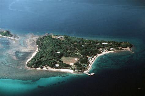 Parutan Multipungsi file grande island jpeg wikimedia commons