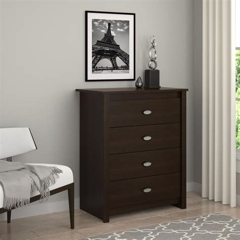 ameriwood bedroom furniture kmart