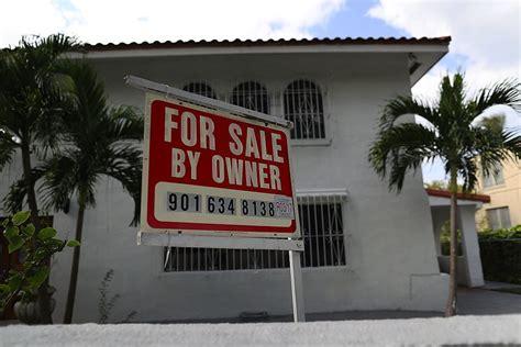 mutuo casa tasso fisso mutui casa come risolvere l eterno dilemma tra tasso
