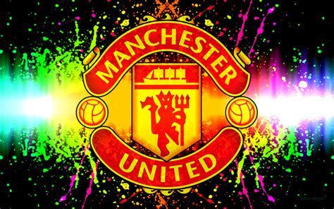 manchester united colors manchester united wallpapers barbaras hd wallpapers