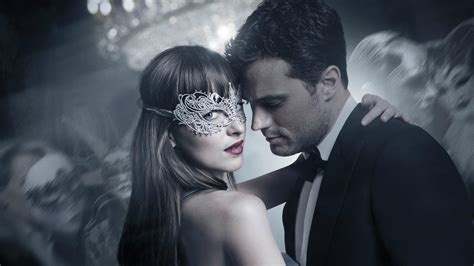 fifty shades  grey    musical  independent