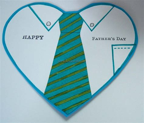 fathers day crafts for preschool s day craft ideas for preschool and kindergarten