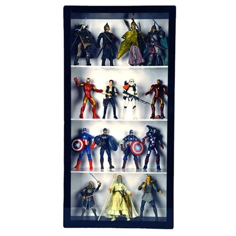 figure display ideas 8 best figure display ideas images on