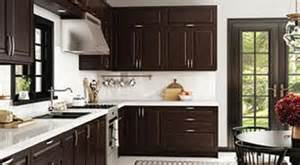 Kitchen Cabinets Home Depot Canada Shop Kitchen Cabinets Amp Drawers At Homedepot Ca The Home