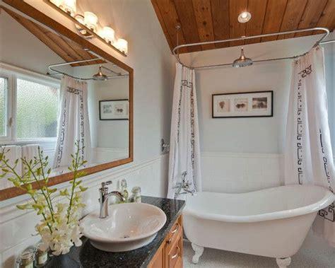 bear claw bathtub for sale 1000 ideas about claw bathtub on pinterest bathroom tubs clawfoot tubs and tubs