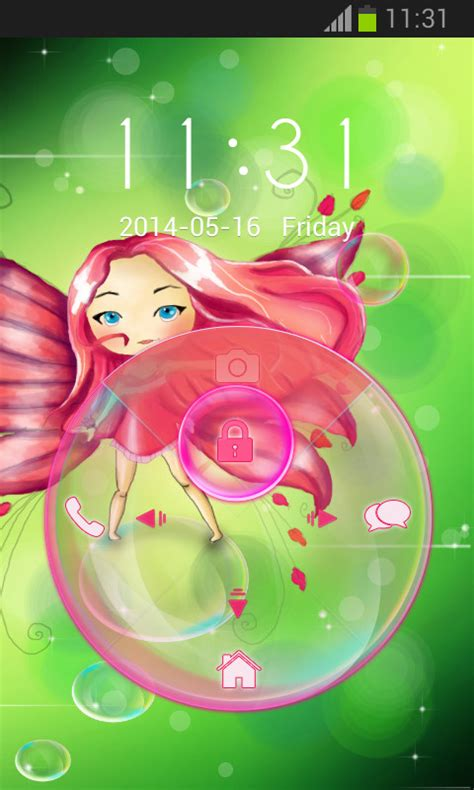 android themes pink new go locker pink theme free android theme download appraw